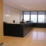 iluka-11-2
