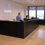 iluka-9-2