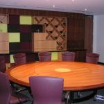 e-t-boardroom-2