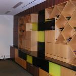 e-t-boardroom-3-2