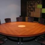 e-t-boardroom-4-2