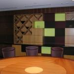 e-t-boardroom-5-2