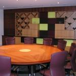 e-t-boardroom2-2