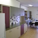 e-t-kitchen-3
