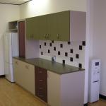 e-t-kitchen-2-2