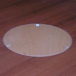 e-t-table-2