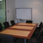 e-t-tables-2